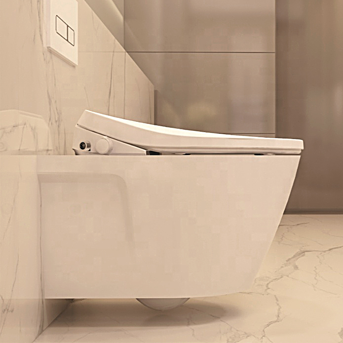 sanitary-ware-smart-bidet-heated-electric-automatic (3)